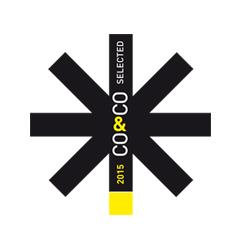 co und co selected award