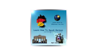 partner-der-sprachschule-stark-learn-how-to-speak-german